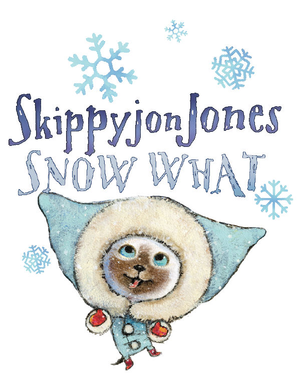 Skippyjon_Jones_Screen