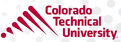 Colorado Technical Univ