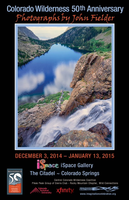 Colo-Wilderness-50-Fielder-Poster-All_b