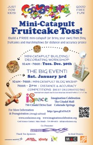 Fruitcake-Toss-Flyer---web---med