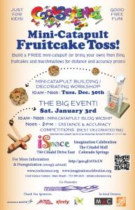 Fruitcake-Toss-Flyer---web---med
