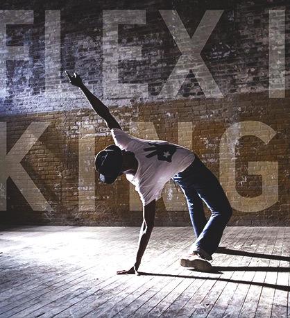 flex-is-kings